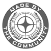 Made by the Star Citizen community